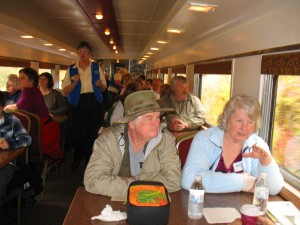 2011-Santa-Train-passenger-JK